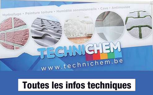 bouton site technichem out