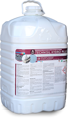 TECHNISIL HYDRO PLUS